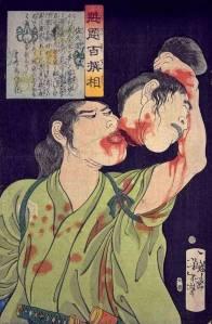 yoshitoshi_5