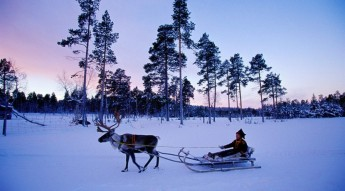 finland-830x460